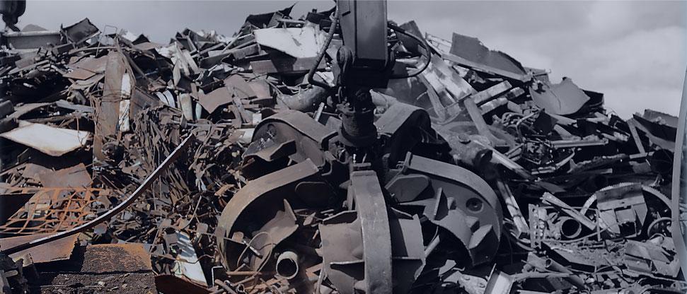 Цена на черный лом в Кленово куплю металлолом в Якоть